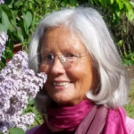Angelika Fauser