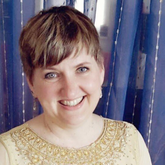 Johanna Schönberger