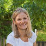 Dr.med.vet. Viktoria Göckmann