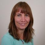 Katja Hauswirth