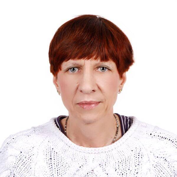 Speaker - Dagmar Seifert