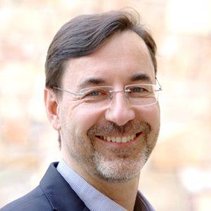 Speaker - Dr.med.vet. Thomas Brandner